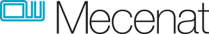 mec-logo-blog