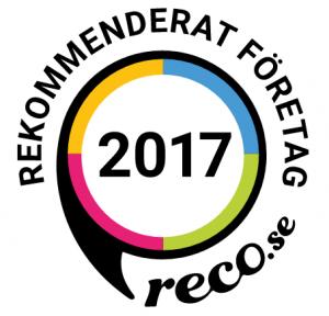 reco2017