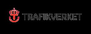 samarbetspartner-trafikverket-logo